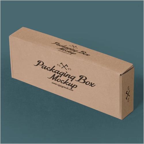 cutii carton lungime2