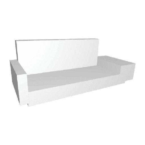 fotoliu-1-carton-ambalaje business