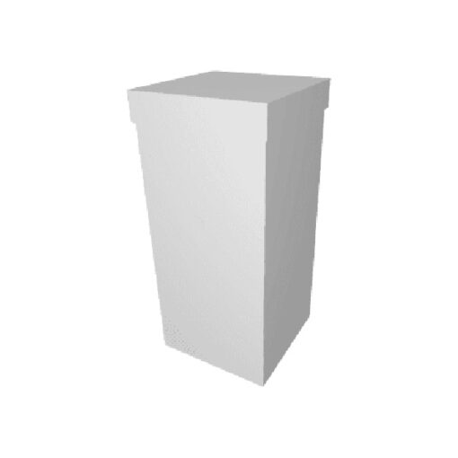 Scaun-2-carton-ambalaje business