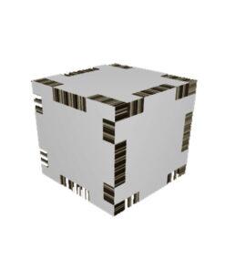 puzzle-copii-carton