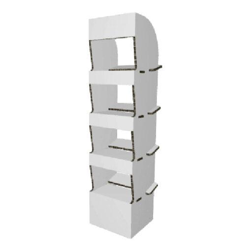 stand-magazin-112-carton