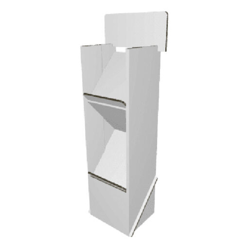 stand-magazin-113-carton