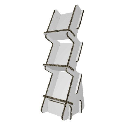 stand-magazin-115-carton