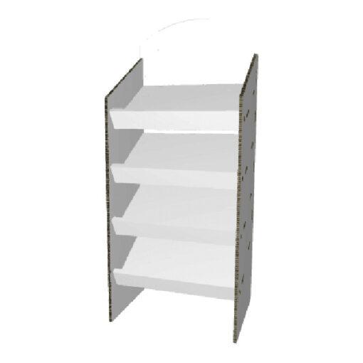 stand-magazin-117-carton