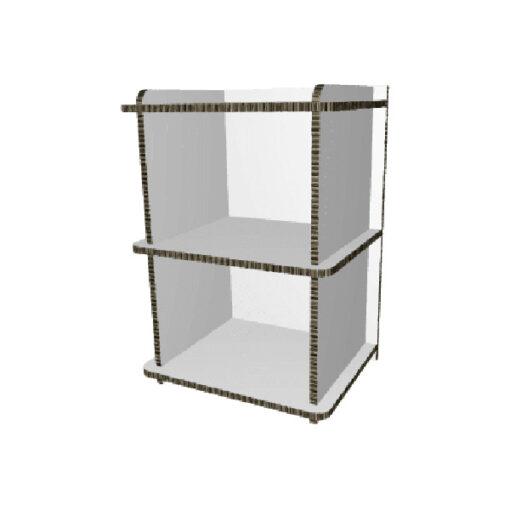 stand-magazin-118-carton