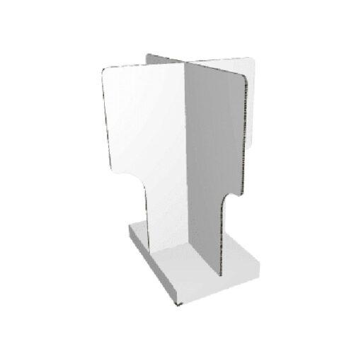 stand-magazin-120-carton