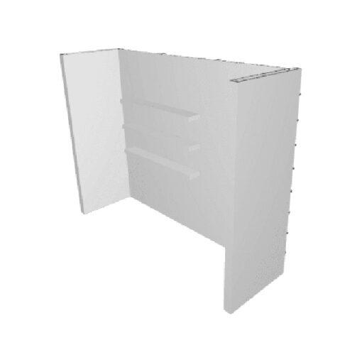 stand-magazin-131-carton