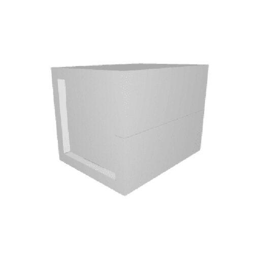 stand-magazin-132-carton