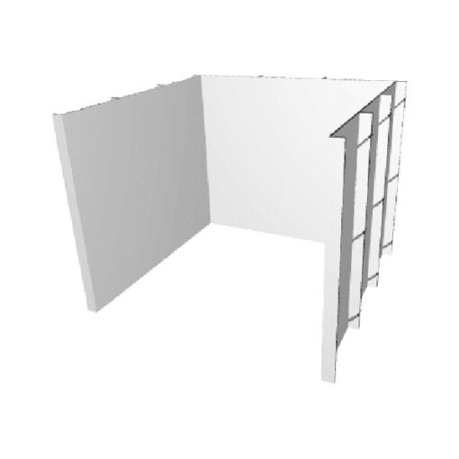 stand-magazin-134-carton