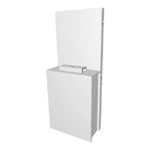 stand-magazin-135-carton
