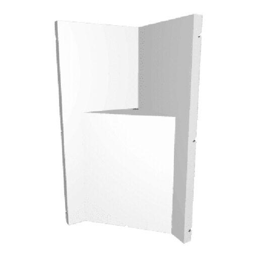 stand-magazin-136-carton