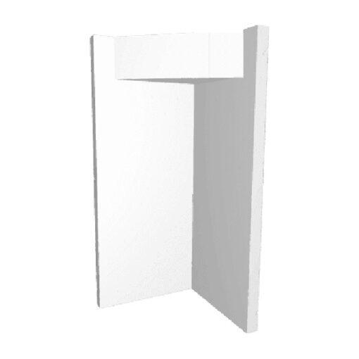 stand-magazin-137-carton